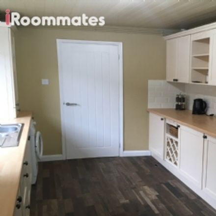 Rent this 2 bed house on Main Street in Copeland CA23 3BT, United Kingdom