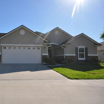 Rent this 4 bed house on 1004 Torry Court in Fruit Cove, FL 32259