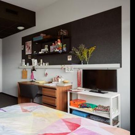 Rent this 1 bed room on Amsterdam in Amsterdam, NORTH HOLLAND