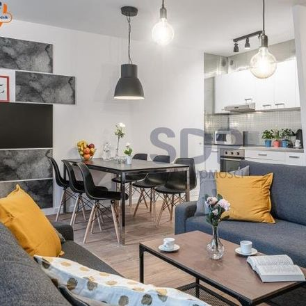 Rent this 2 bed apartment on Kamienica Eichbornów in Plac Solny, 50-062 Wroclaw