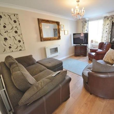 Rent this 4 bed house on Gardeners Close in Maulden MK45 2DY, United Kingdom