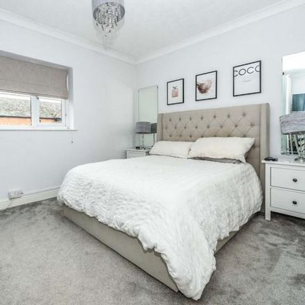 Rent this 2 bed apartment on High Street in Markyate AL3 8LE, United Kingdom
