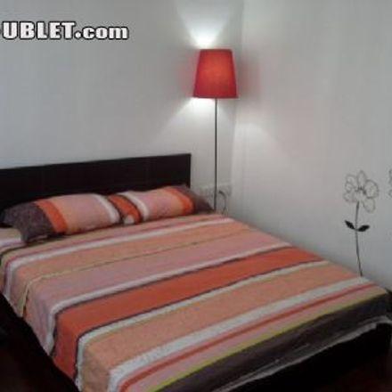 Rent this 5 bed apartment on Jalan Jintan in Singapore 228209, Singapore