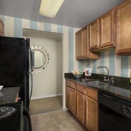 Rent this 1 bed apartment on 11019 Becontree Lake Drive in Reston, VA 20190