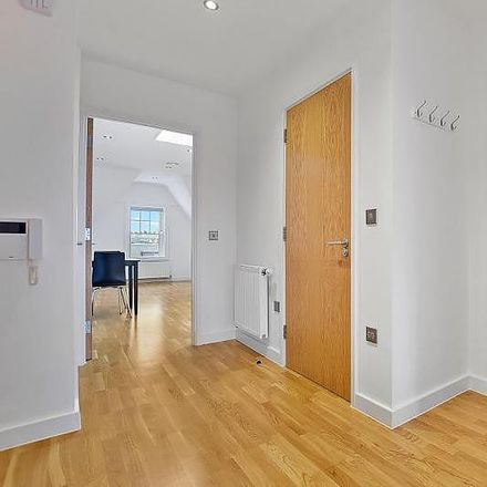 Rent this 2 bed apartment on Woodville Gardens in London W5 2LJ, United Kingdom