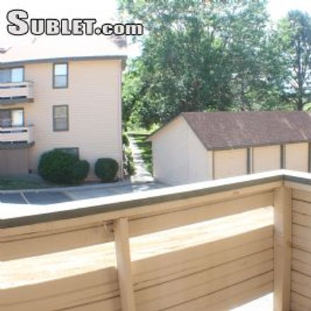 Rent this 1 bed apartment on Edgemont in Lakewood, CO 80228
