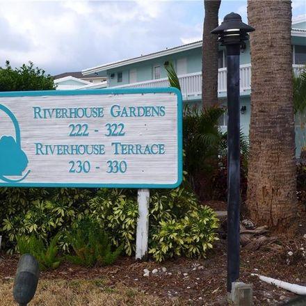 Rent this 2 bed condo on 222 N Federal Hwy in Deerfield Beach, FL