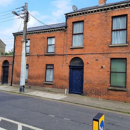 Rent this 2 bed apartment on 67 Dorset Street Lower in Inns Quay A ED, Dublin