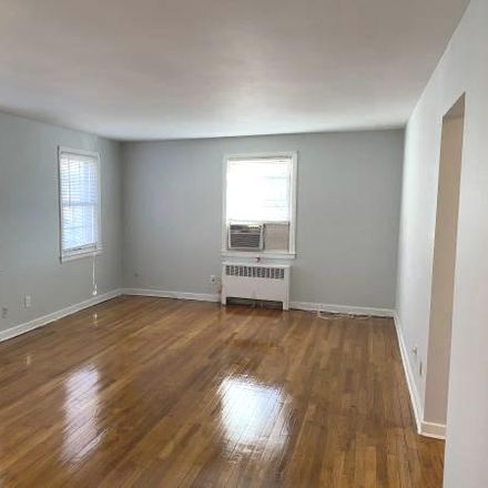 Rent this 1 bed apartment on Rock Creek Shopping Center in 8329 Grubb Road, Silver Spring