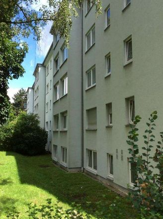 Rent this 1 bed apartment on Frankfurt in Dornbusch, HESSE