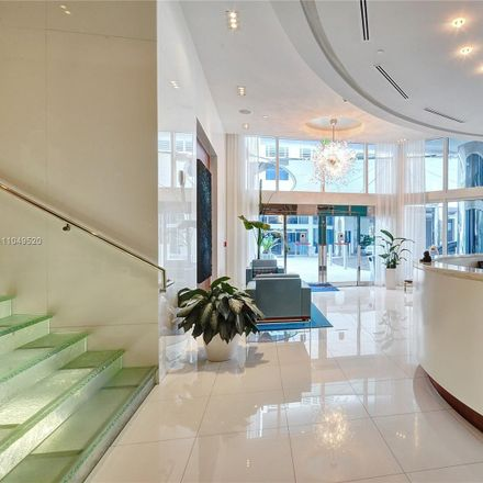 Rent this 2 bed condo on 2831 North Ocean Boulevard in Fort Lauderdale, FL 33308