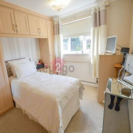 Rent this 2 bed house on Duke Street in Sheffield S20 5DG, United Kingdom