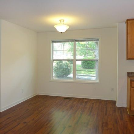 Rent this 4 bed house on 306 Davie Road in Carrboro, NC 27510
