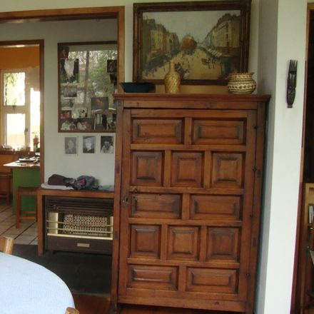 Rent this 2 bed apartment on Mixcoac in MEXICO CITY, MX