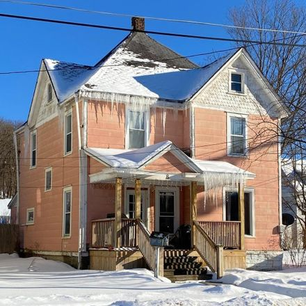 Rent this 4 bed house on 8 Griswold Street in Walton, NY 13856