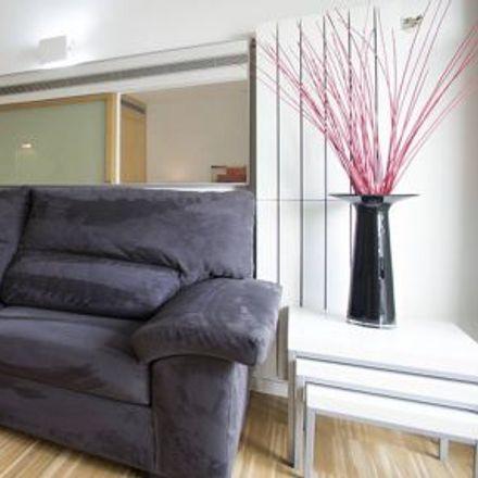Rent this 2 bed apartment on Bocetto in Calle de la Colegiata, 28001 Madrid