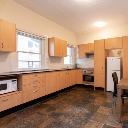 Rent this 2 bed apartment on 10/18 Edward Street