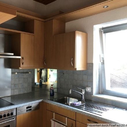 Rent this 3 bed apartment on Longerich in Cologne, North Rhine-Westphalia