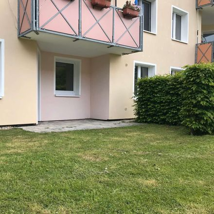 Rent this 1 bed townhouse on Eisenacher Straße 23 in 37085 Göttingen, Germany