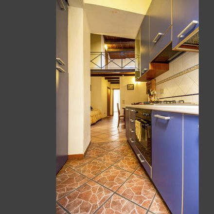 Rent this 3 bed apartment on Via Materassai in 46, 90133 Palermo PA