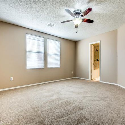 Rent this 4 bed house on 1600 Wynfield Drive in Little Elm, TX 75068