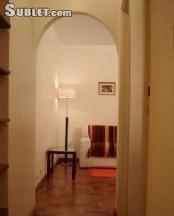 Rent this 1 bed apartment on Juncal 2091 in Recoleta, 1114 Buenos Aires