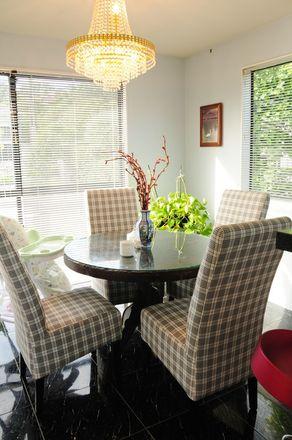 Rent this 3 bed house on Puketapapa in Hillsborough, AUCKLAND