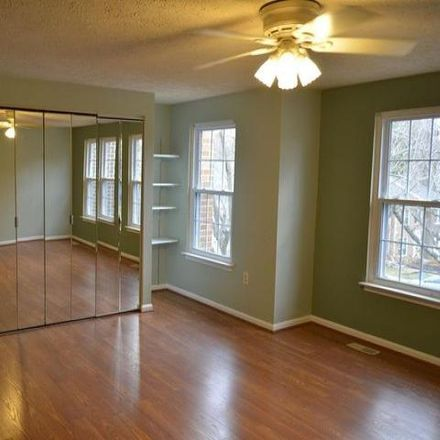 Rent this 3 bed condo on 11382 Crescendo Place in White Oak, MD 20901