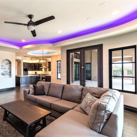 Rent this 5 bed house on 7254 East Sonoran Trail in Scottsdale, AZ 85266