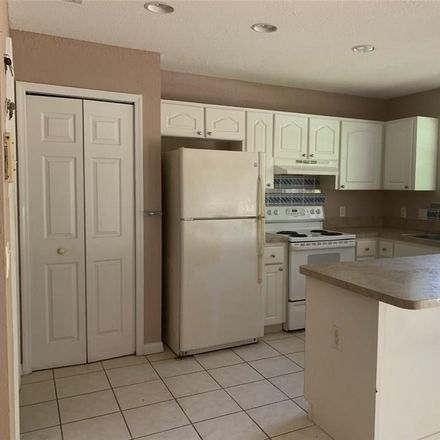 Rent this 3 bed house on 670 South Rooks Avenue in Inverness, FL 34453