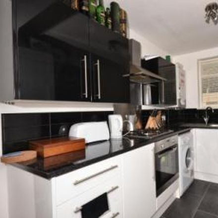 Rent this 2 bed apartment on 26 Ferndale Road in London SW4 7RL, United Kingdom