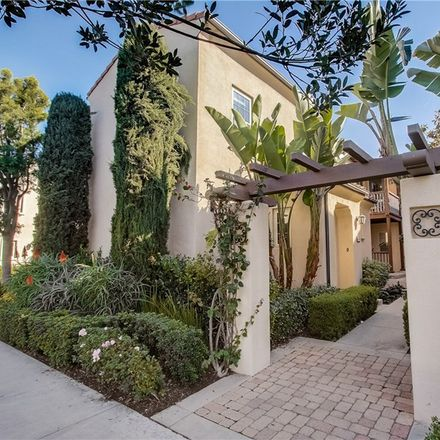 Rent this 2 bed condo on 68 Scarlet Bloom in Irvine, CA 92618