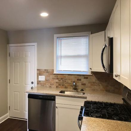 Rent this 2 bed townhouse on 2044 Mercy Street in Philadelphia, PA 19145