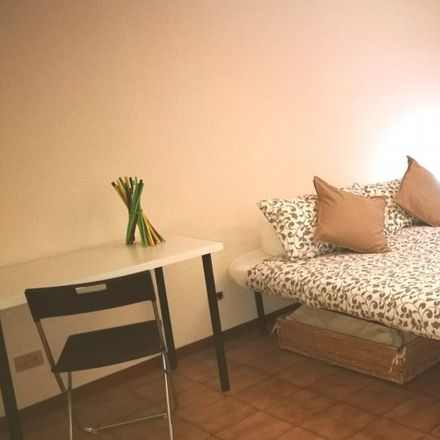 Rent this 2 bed apartment on Brera in Piazza San Marco, 20121 Milan Milan