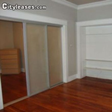 Rent this 1 bed apartment on Cleopatra Court in San Diego, CA 92103-3609