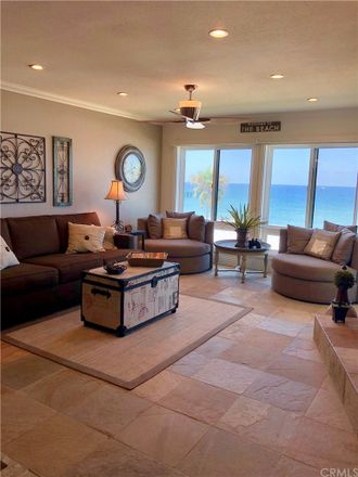 Rent this 3 bed condo on 423 Avenida Granada in San Clemente, CA 92672