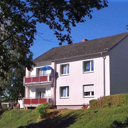 Rent this 4 bed apartment on Albertinestraße in 65582 Diez, Germany