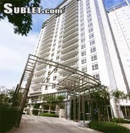Rent this 3 bed apartment on DUKE in Wangsa Maju, 54200 Kampung Desa Pahlawan