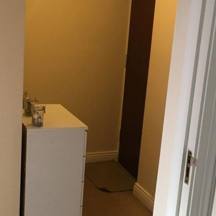 Rent this 1 bed apartment on Aldi in Bishopstown Road, Wilton