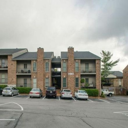 Rent this 1 bed condo on McCabe Golf Course in 100 46th Avenue North, Nashville