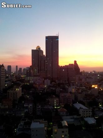 Rent this 0 bed apartment on Mode Sathorn Hotel in Sathon Nuea Road, Sathon