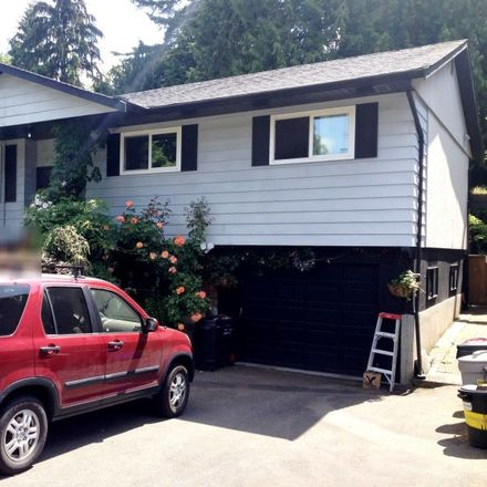 Rent this 1 bed house on 204 Street in City of Langley, BC V3A 3B1