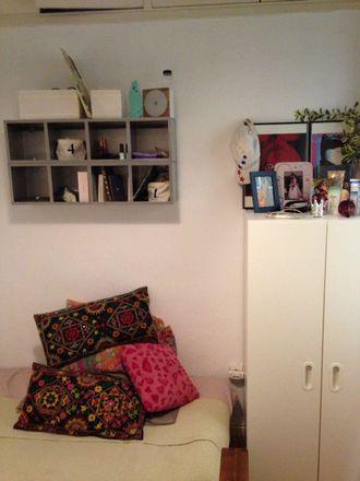 Rent this 1 bed room on Hotel AC Atocha in Calle de las Delicias, 28001 Madrid