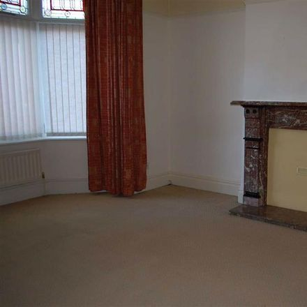 Rent this 1 bed apartment on 129 Tettenhall Road in Wolverhampton WV3 9NJ, United Kingdom
