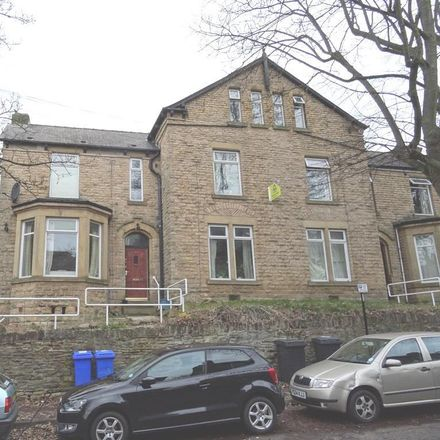 Rent this 0 bed apartment on Spring Hill Road in Sheffield S10 1ES, United Kingdom