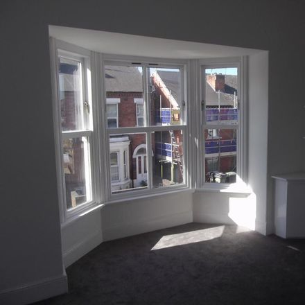 Rent this 1 bed apartment on 207 Derby Road in Nottinghamshire NG9 7AZ, United Kingdom