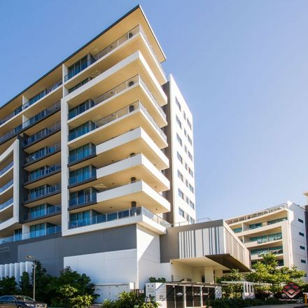 Rent this 2 bed apartment on ID:21068936/43 HARBOUR TOWN DRIVE