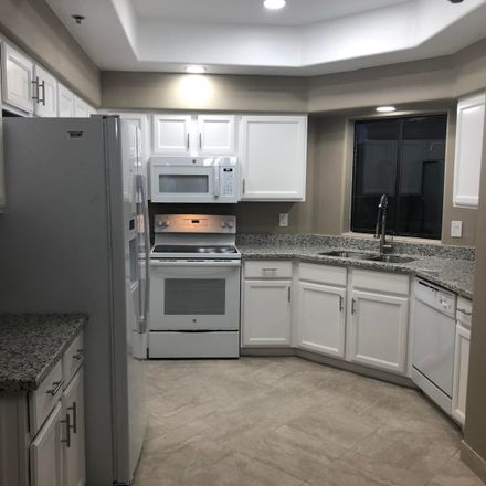 Rent this 1 bed apartment on 9151 West Greenway Road in Peoria, AZ 85381
