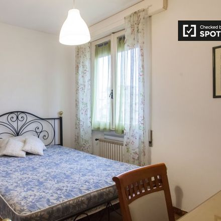 Rent this 3 bed apartment on villeggiatura terminator in Via Caprolano, 00133 Rome Roma Capitale