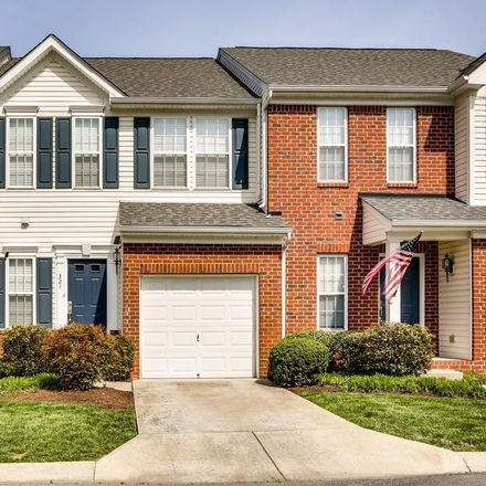 Rent this 3 bed condo on 7277 Charlotte Pike in Nashville-Davidson, TN 37209
